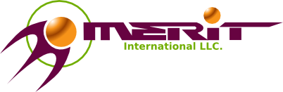 Merit International Ltd Logo